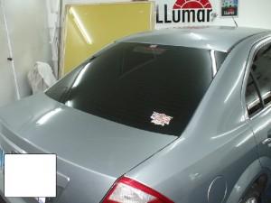 autofoliazas191