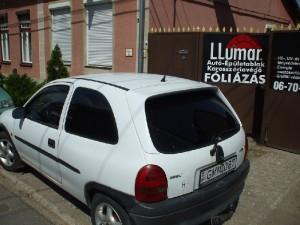 autofoliazas43